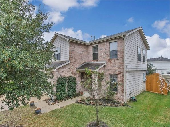 3 bed 3 bath Single Family at 29431 Legends Green Dr Spring, TX, 77386 is for sale at 173k - 1 of 24