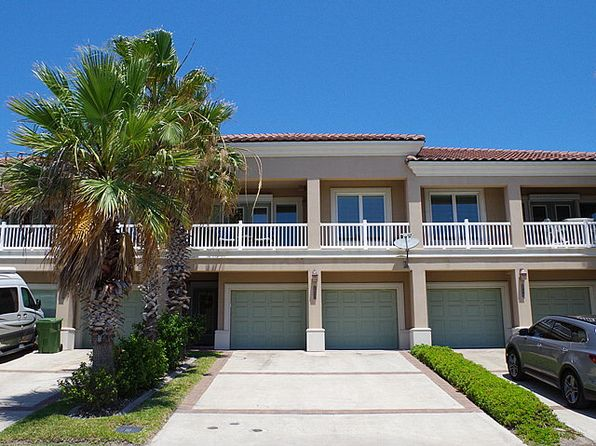 3 bed 4 bath Townhouse at 226 W HIBISCUS ST SOUTH PADRE ISLAND, TX, 78597 is for sale at 575k - 1 of 38