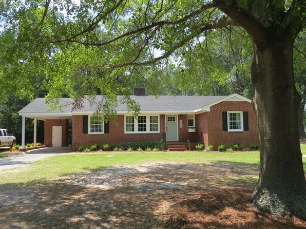 3 bed 2 bath Single Family at 500 Cedar Rd Goldsboro, NC, 27534 is for sale at 135k - 1 of 32