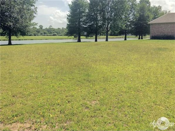 null bed null bath Vacant Land at 38 Harbour Town Ct New Orleans, LA, 70131 is for sale at 80k - 1 of 7