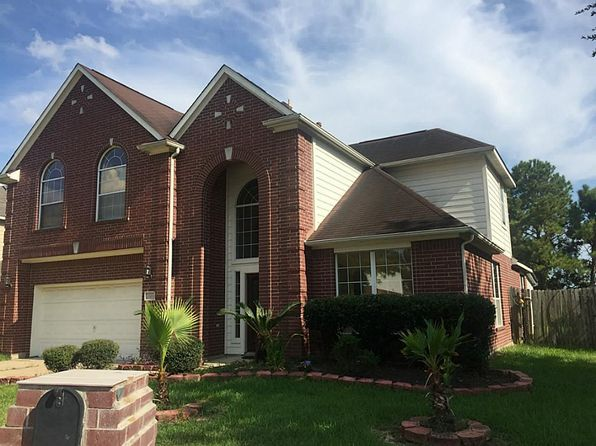4 bed 3 bath Single Family at 19503 Morning Song Dr Katy, TX, 77449 is for sale at 219k - 1 of 20
