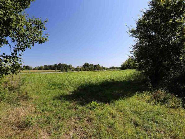 null bed null bath Vacant Land at  Tract 2 Highway 80 Murray, KY, 42071 is for sale at 185k - 1 of 4