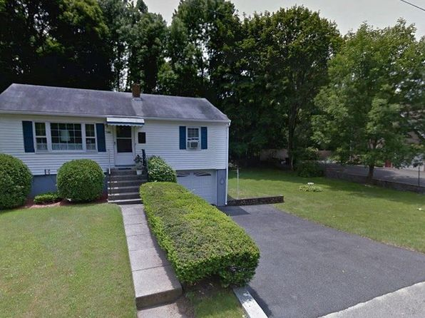2 bed 1 bath Single Family at 196 Theresa St Woonsocket, RI, 02895 is for sale at 170k - 1 of 8