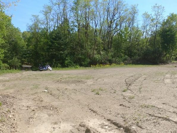 null bed null bath Vacant Land at 00 Upper Deerfield, MA, 01373 is for sale at 80k - 1 of 11
