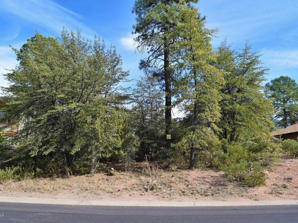 null bed null bath Vacant Land at 103 S Forest Park Dr Payson, AZ, 85541 is for sale at 49k - 1 of 10