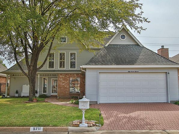 3 bed 3 bath Single Family at 5711 Glen Mist Ln Houston, TX, 77069 is for sale at 190k - 1 of 26
