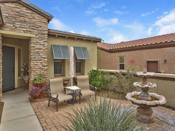 2 bed 2 bath Single Family at 13038 W PINNACLE VISTA DR PEORIA, AZ, 85383 is for sale at 384k - 1 of 37