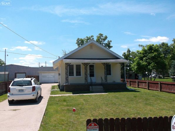 3 bed 1 bath Single Family at 1866 Owosso Ave Owosso, MI, 48867 is for sale at 75k - 1 of 35