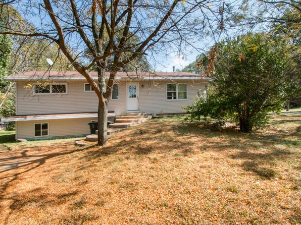 2 bed 2 bath Single Family at N6604 BIRCH RD ELKHORN, WI, 53121 is for sale at 166k - 1 of 18