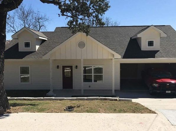 3 bed 2 bath Single Family at 2316 Mesa Park Dr Kerrville, TX, 78028 is for sale at 230k - 1 of 13
