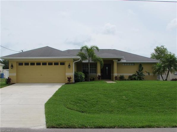 3 bed 2 bath Single Family at 6231 Astoria Ave Fort Myers, FL, 33905 is for sale at 217k - 1 of 11