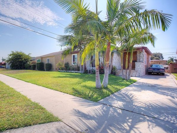 3 bed 2 bath Single Family at 1426 Aldis Ave Los Angeles, CA, 90001 is for sale at 500k - 1 of 28