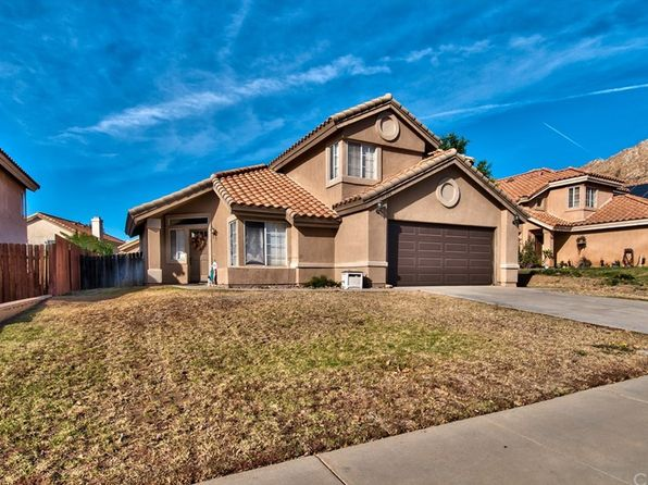 4 bed 3 bath Single Family at 21326 Lilium Ct Moreno Valley, CA, 92557 is for sale at 365k - 1 of 39