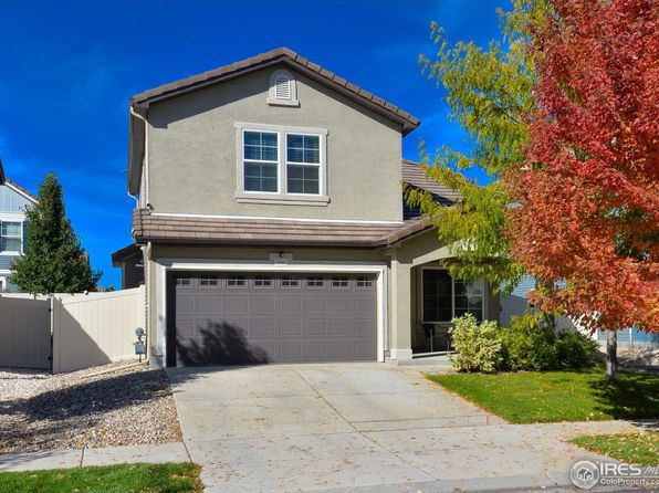 3 bed 3 bath Single Family at 3900 Cedarwood Ln Johnstown, CO, 80534 is for sale at 300k - 1 of 36