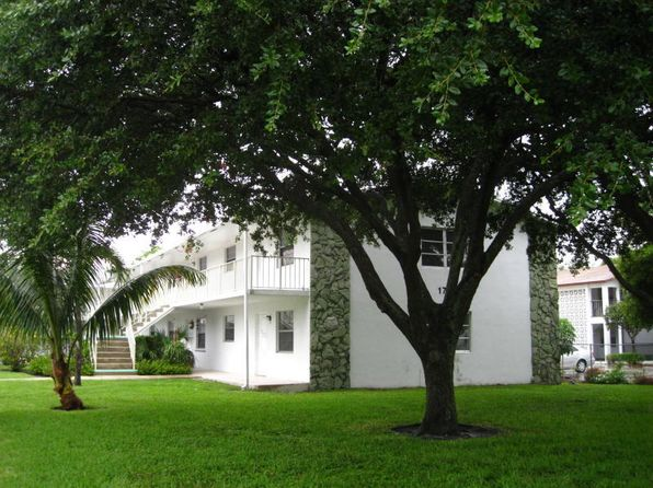 2 bed 1 bath Condo at 1733 3rd Ave N Lake Worth, FL, 33460 is for sale at 83k - 1 of 3
