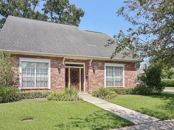 3 bed 3 bath Single Family at 601 Codifer Blvd Metairie, LA, 70005 is for sale at 575k - 1 of 20