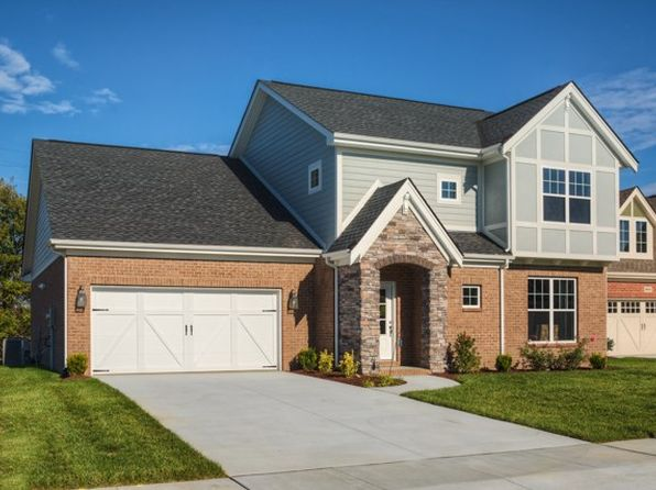 4 bed 3 bath Single Family at 3833 Brookfield Dr Owensboro, KY, 42303 is for sale at 291k - 1 of 33