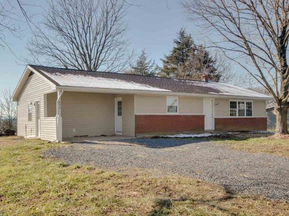 3 bed 2 bath Single Family at 472 Arkton Rd Broadway, VA, 22815 is for sale at 180k - 1 of 16
