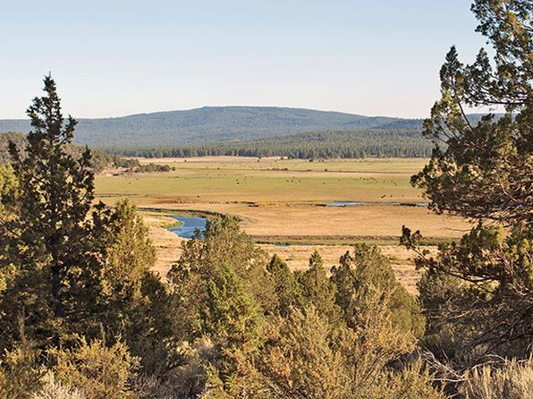 null bed null bath Vacant Land at  Shasta Dr Chiloquin, OR, 97624 is for sale at 15k - 1 of 11