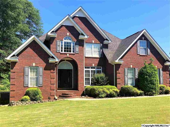 4 bed 3 bath Single Family at 101 County Road 470 Trinity, AL, 35673 is for sale at 230k - 1 of 32