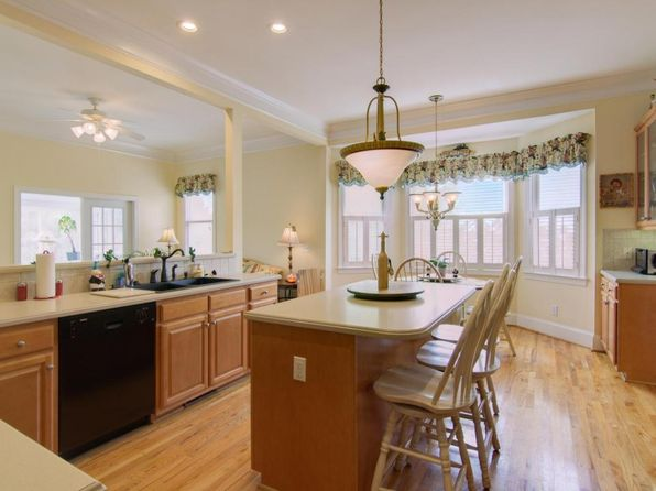 4 bed 4 bath Single Family at 2027 Brick Kiln Pkwy Mt Pleasant, SC, 29466 is for sale at 620k - 1 of 40