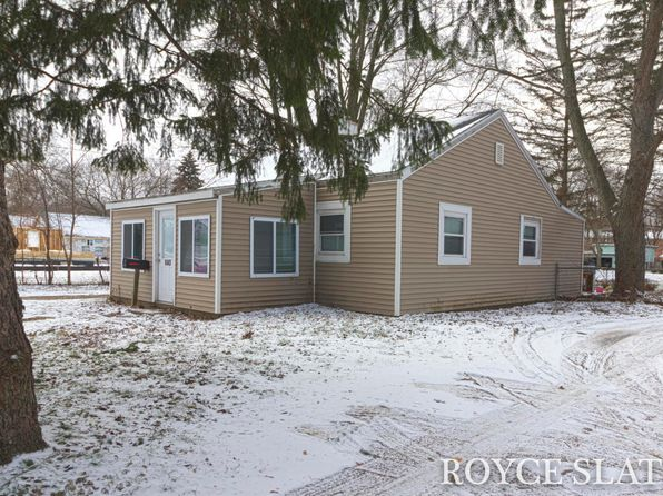 2 bed 1 bath Single Family at 1443 Fuller Ave NE Grand Rapids, MI, 49505 is for sale at 100k - 1 of 12