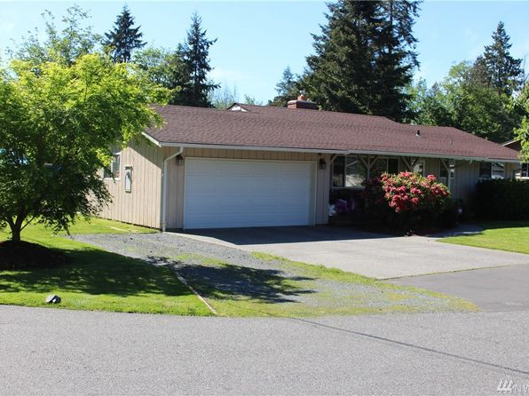 2 bed 1 bath Single Family at 8004 57th Dr NE Marysville, WA, 98270 is for sale at 280k - 1 of 17