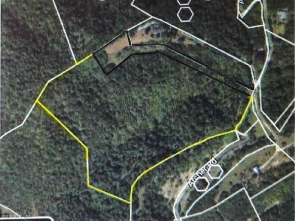 6 bed null bath Vacant Land at 2236 Archer Rd Shawsville, VA, 24162 is for sale at 70k - google static map