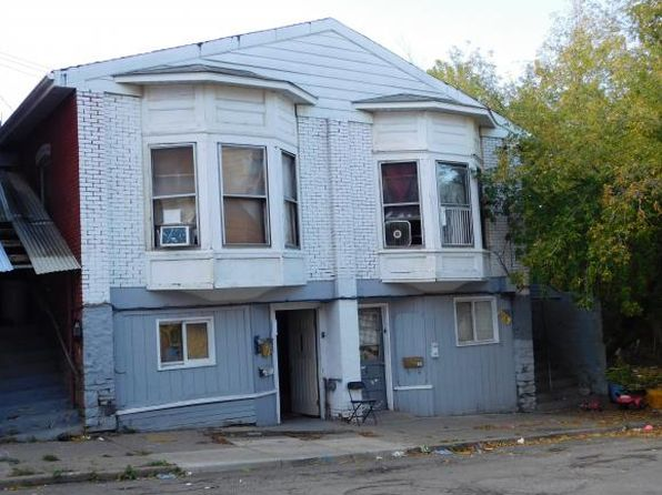 null bed null bath Multi Family at 12 N Broad St Johnson City, NY, 13790 is for sale at 179k - google static map