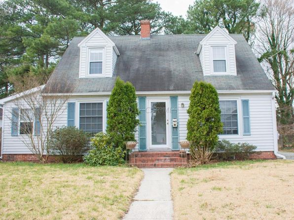 3 bed 2 bath Single Family at 116 Priscilla St Salisbury, MD, 21804 is for sale at 148k - 1 of 45