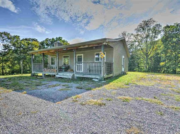 2 bed 1 bath Single Family at 205 Price Rd Rogersville, TN, 37857 is for sale at 295k - 1 of 24