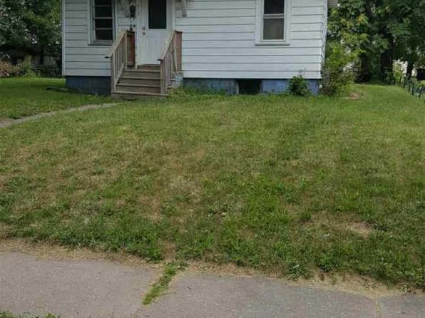 1 bed 1 bath Single Family at 913 8th Ave Rock Island, IL, 61201 is for sale at 23k - 1 of 2
