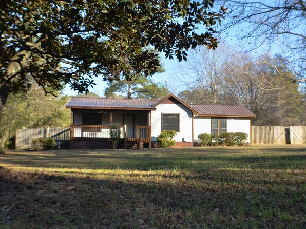 3 bed 1 bath Single Family at 430 County Road 230 Cullman, AL, 35057 is for sale at 56k - 1 of 15