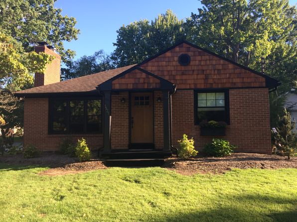 2 bed 2 bath Single Family at 1520 McDowell St Sharon, PA, 16146 is for sale at 160k - 1 of 20