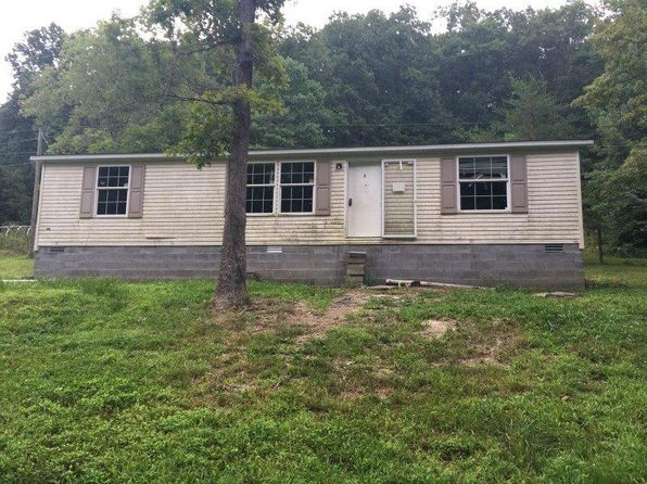 3 bed 2 bath Single Family at 549 Joe Damrell Rd Berea, KY, 40403 is for sale at 30k - 1 of 28
