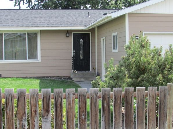 3 bed 2 bath Single Family at 713 Ridge Pl Omak, WA, 98841 is for sale at 169k - 1 of 28