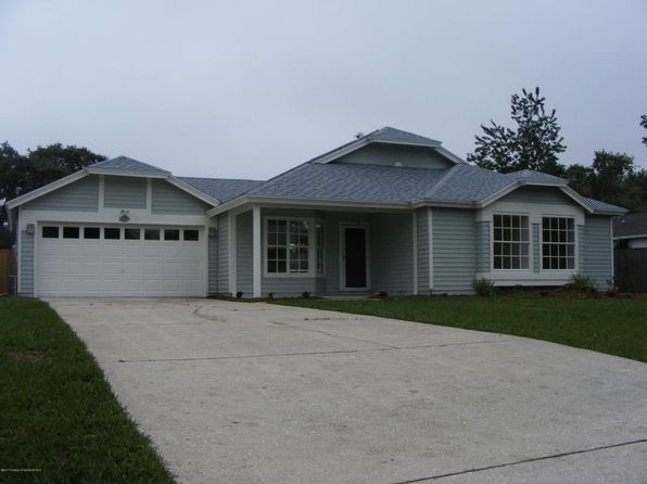 3 bed 2 bath Single Family at 3167 Dothan Ave Spring Hill, FL, 34609 is for sale at 147k - 1 of 22