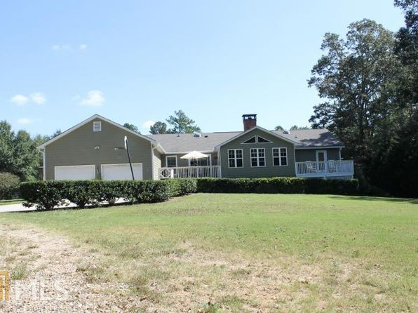 4 bed 3 bath Single Family at 728 Than Skinner Rd Winder, GA, 30680 is for sale at 349k - 1 of 20