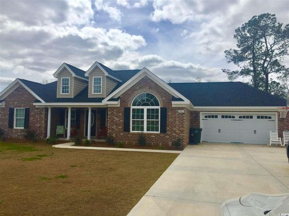 3 bed 2 bath Single Family at 128 OLD ENGLISH RD GALIVANTS FERRY, SC, 29544 is for sale at 200k - 1 of 20