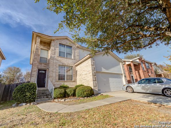 3 bed 3 bath Single Family at 2907 Encino Riv San Antonio, TX, 78259 is for sale at 230k - 1 of 24