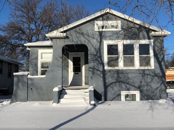 5 bed 2 bath Single Family at 710 E Avenue E Bismarck, ND, 58501 is for sale at 230k - 1 of 17