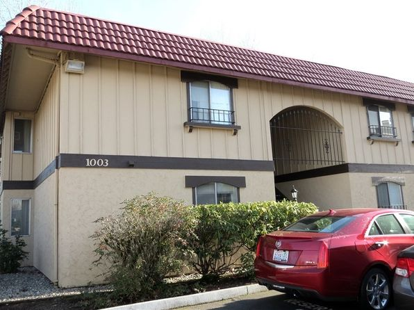 2 bed 1 bath Condo at 1003 S Pearl St Tacoma, WA, 98465 is for sale at 153k - 1 of 20
