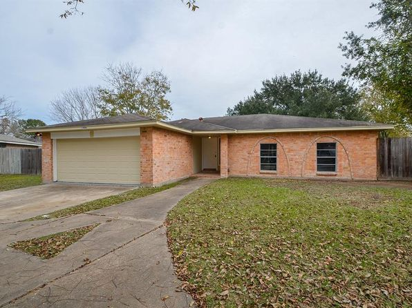 3 bed 2 bath Single Family at 1906 Tarpley Ct Katy, TX, 77493 is for sale at 173k - 1 of 32