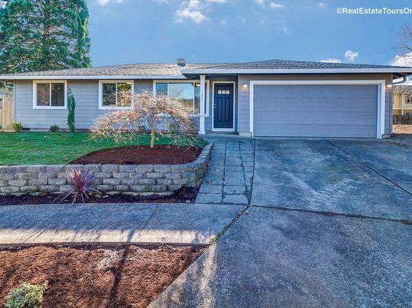 3 bed 2 bath Single Family at 1621 Cedar St Newberg, OR, 97132 is for sale at 330k - 1 of 23