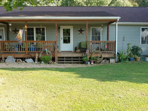 2 bed 2 bath Single Family at 6921 S East Side Hwy Elkton, VA, 22827 is for sale at 175k - 1 of 31