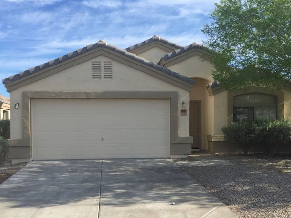3 bed 2 bath Single Family at 12528 W Saint Moritz Ln El Mirage, AZ, 85335 is for sale at 185k - 1 of 4