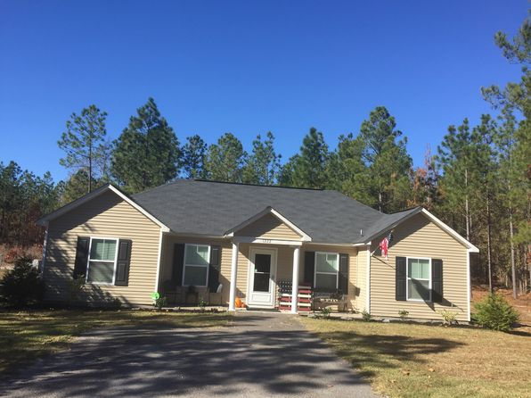 3 bed 2 bath Single Family at 1222 Ancrum Ferry Rd Lugoff, SC, 29078 is for sale at 129k - 1 of 32