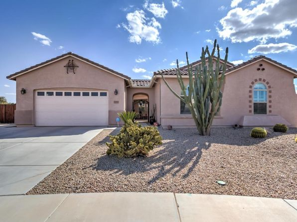 4 bed 3 bath Single Family at 19387 E SPYGLASS BLVD QUEEN CREEK, AZ, 85142 is for sale at 505k - 1 of 50