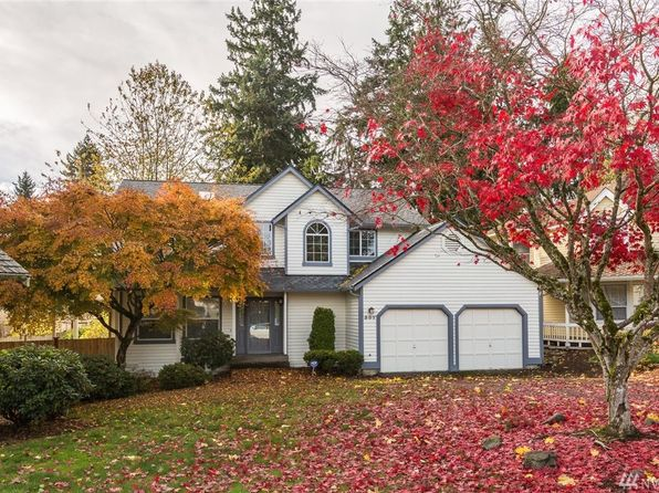 4 bed 3 bath Single Family at 307 S 302nd Pl Federal Way, WA, 98003 is for sale at 389k - 1 of 25