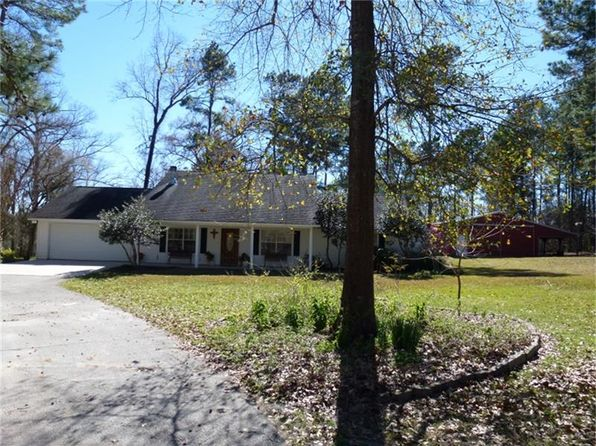 3 bed 2.5 bath Single Family at 2900 State Highway 156 Coldspring, TX, 77331 is for sale at 300k - 1 of 31